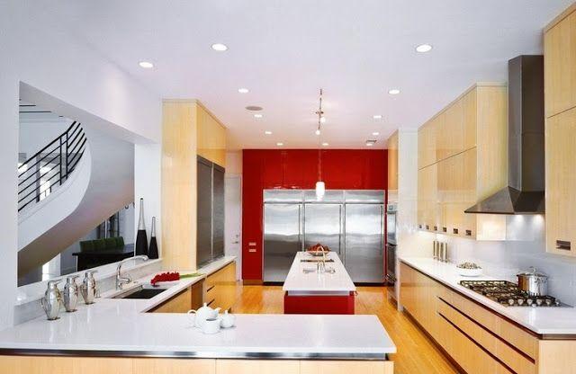 Bạn đang muốn thay đổi không gian nội thất của gia đình mình bằng những chiếc đèn trang trí nội thất cao cấp hiện đại. Những sản phẩm này sẽ tạo lên một không gian mới lạ, sang trọng, lỗng lẫy. Mặc dù vậy, việc lựa chọn một địa chỉ bán đèn trang trí nội thất ở đâu tốt, chất lượng cao, giá cả hợp lý phải chăng quả là một điều không hề dễ dàng chút nào.   Website: http://cuahangdentrangtrihanoi.blogspot.com/2016/12/dia-chi-ban-den-trang-tri-noi-that-cao.html