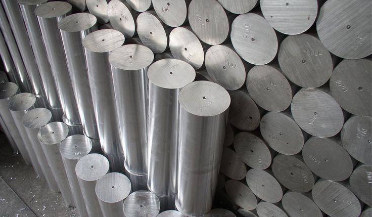 We produce almost all types of Hastelloy products of industrial standard. Bars is one of our highly demanded product. We always have a ready stock of Hastelloy c276 bars, for the convenience of urgent deliveries. We have markets in the gulf countries, Africa and the American continent. Everything you need in Hastelloy is available with Om tubes and can be sent anywhere through our flawless export service. http://omtubes.com/hastelloy/hastelloy-c276/hastelloy-c276-bars/