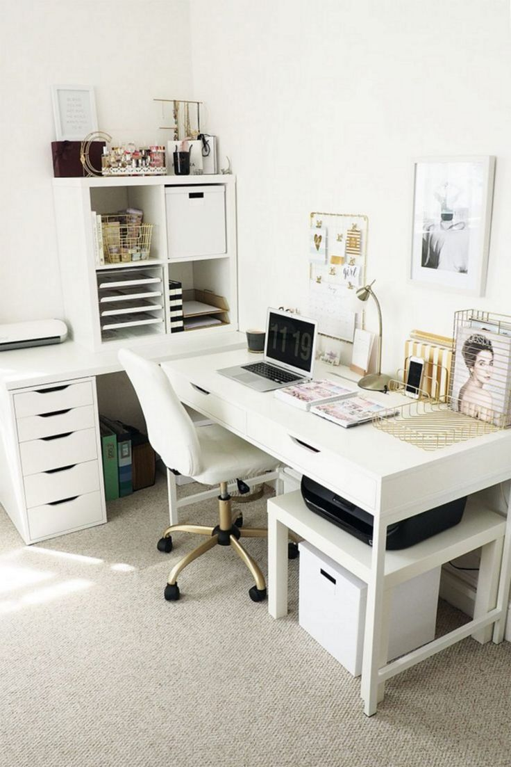 Office Table Design Ideas