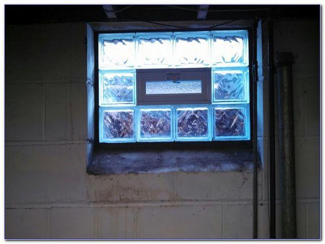 Pin By Maya Jasmine On Home Office Window Glass Window Vents Glass Block Windows Window Art