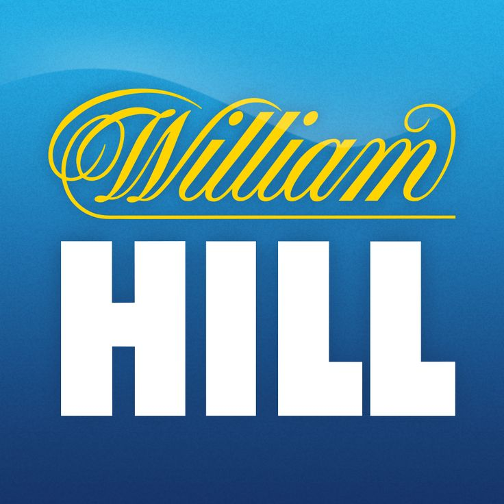 William Hill: Una web de apuestas con tradición - http://www.embajada-hungria.org/william-hill-una-web-de-apuestas-con-tradicion/