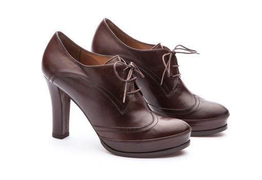Lisa Blucher By Lottusse Spanish Shoes Pinterest