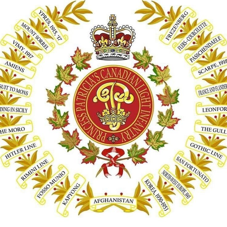 Happy ppcli regimental day . I raise a toast the the