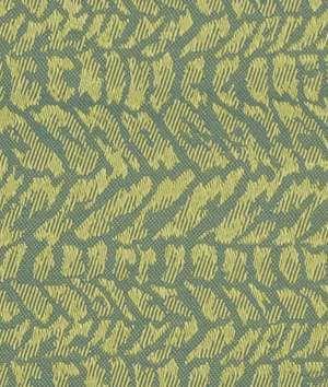 tropical upholstery fabric | Robert Allen Design Tropical And Beach Upholstery Fabric