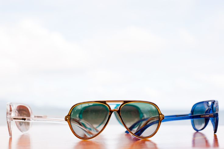 SPECTRUM of Colours...EXPLORE Fiji brand sunglasses! Must have! Contact us if you wish to stock these in your shop, boutique, spa, club, retail outlet, resort, hotel, cruise vessel or for MICE (meetings, incentives, conferences & entertainment) explorefiji@connect.com.fj