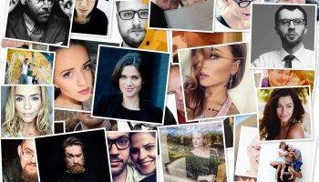Ranking najbardziej wpływowych blogerów 2015 roku