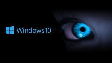 Cómo Instalar Fondos de Pantalla en Windows 10 desde la Store