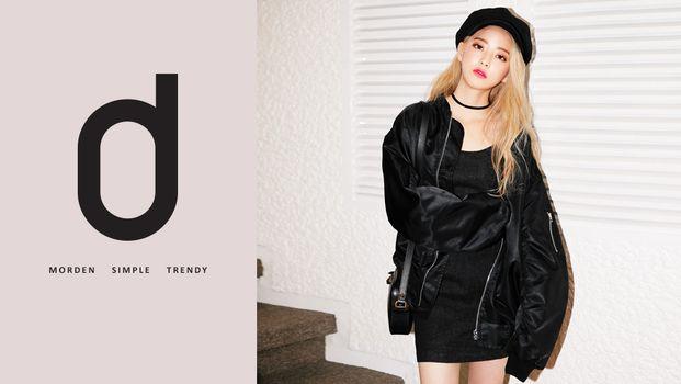 今や外せない韓国ファッション♡おすすめ人気通販サイト5選 - Locari(ロカリ)