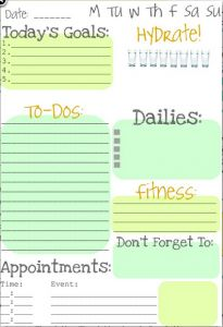 http://passionatepennypincher.com/2012/03/free-daily-planner-printable/