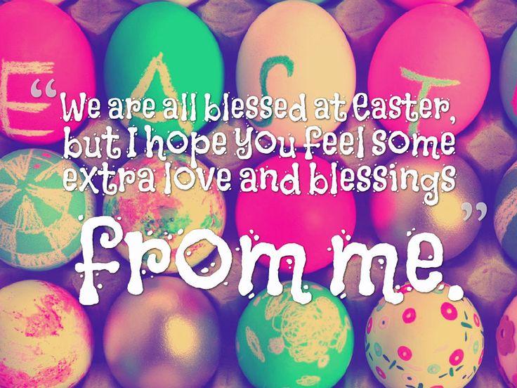 Happy Easter Sunday 2016 Wishes - Freshmorningquotes