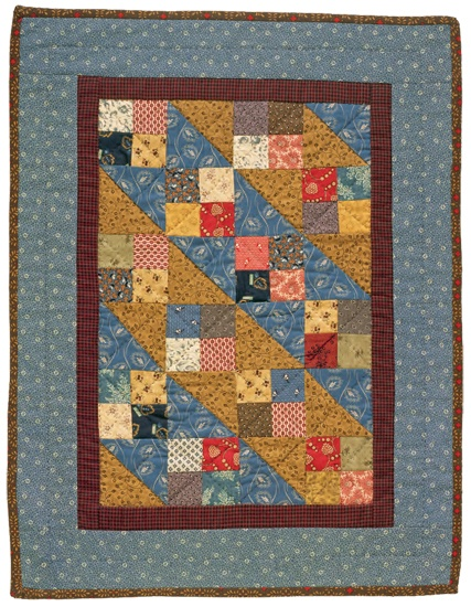 Quilt Patterns Used During The Underground Railroad : 17 migliori immagini su Underground Railroad Quilt s su Pinterest Ohio, Underground railroad e ...
