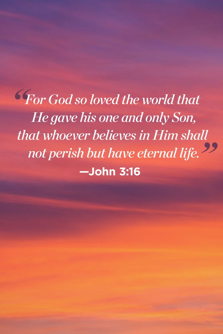 Inspirational Bible Quotes About Life 9 Best Bible Verses Images On Pinterest
