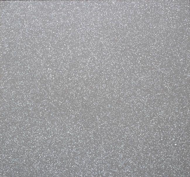 Platignum Series - Steel