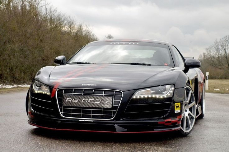2016 Audi R8, 2016 Audi R8 Concept, 2016 Audi R8 Price, 2016 Audi R8 Redesign, 2016 Audi R8 Release Date, 2016 Audi R8 Review