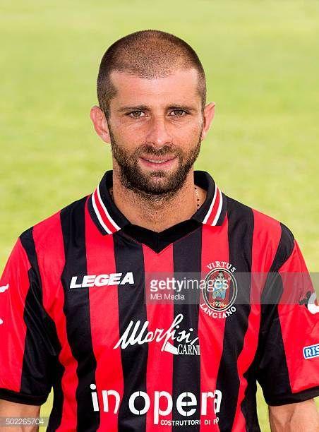 Italian League Serie B_20152016 / Carlo Mammarella