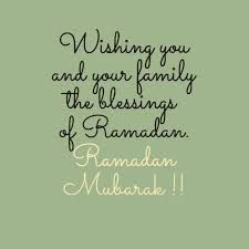 Image result for ramadan tumblr