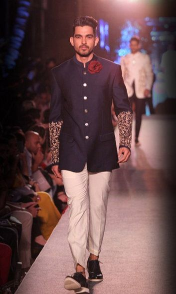 Wedding Sherwanis Amp Party Suits Men Collection 28 Best Free Home Design Idea Inspiration