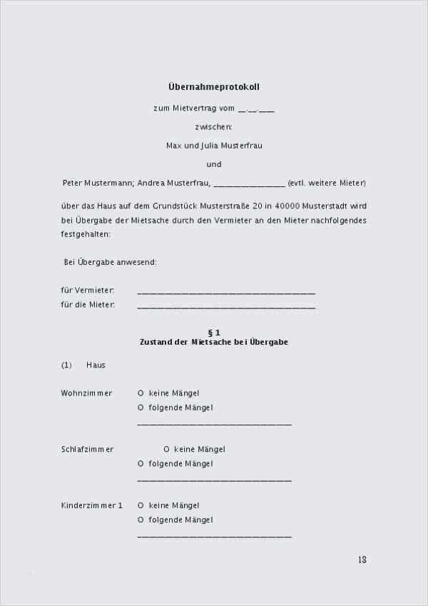 Dsgvo Vermieter Vorlage 40 Suss Diese Konnen Adaptieren Fur Ihre Erstaunlichen Ideen Sammeln In 2020 Kaufvertrag Vorlage Lebenslauf Vorlagen