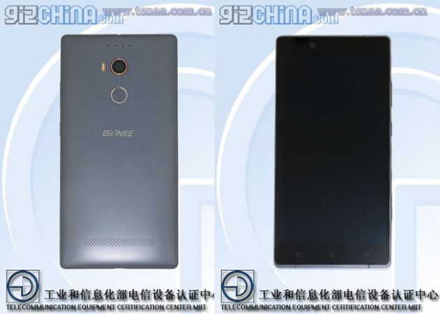 apkapps5 - android news,games and apps apk : Gionee Elife E8 will pack a 23MP camera that can t...