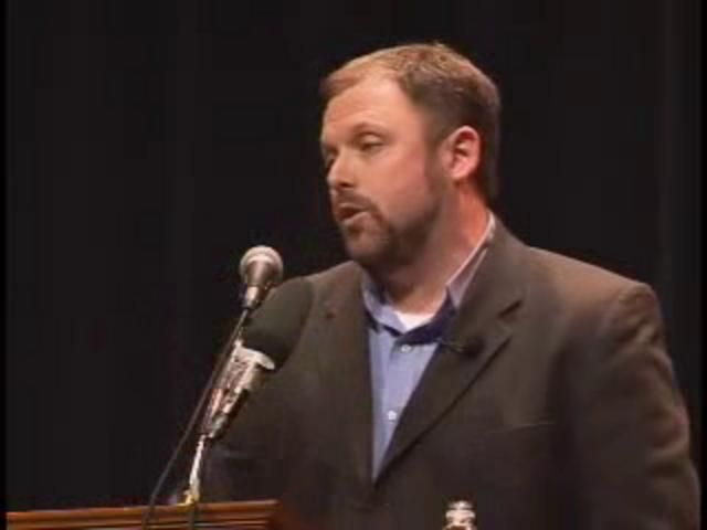 tim wise white privilege essay Social control mechanisms, labeling theory, social stratification, racial profiling, prejudice, white privilege tim wise essay | tyimulrilacbirarowbopyvorfours.