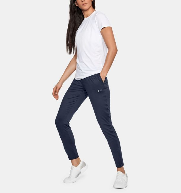 02666c4de3 Women's UA Challenger II Training Pants | Comfies | Soccer pants ...