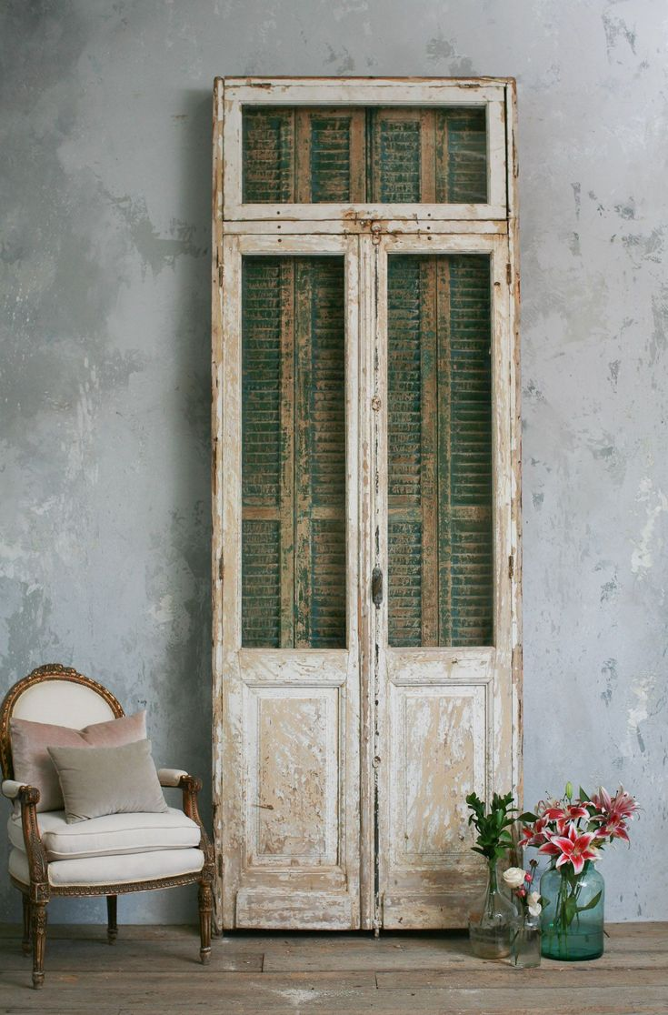 Best 25 vintage doors for sale ideas on pinterest for Windows doors for sale