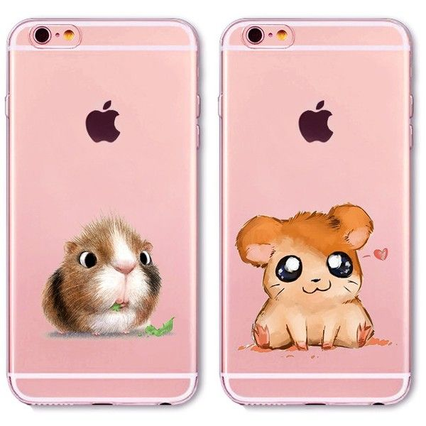 Hamster Case For iPhone 6 6S 7 5 5S SE 7plus 6Plus 6SPlus //Price: $9.95 & FREE Shipping//    Get it now ---> https://phonecaseshut.com/hamster-phone-case-iphone-6-7-5/    #phonecovers #phonecover #phonecaseshut