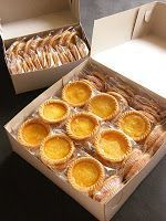 1. Pie Susu       resep-pie-susu    Nah, bagi teman teman yang hobi membuat kue dan ingin mencoba membuat pie susu sendiri, ada resep pie su...