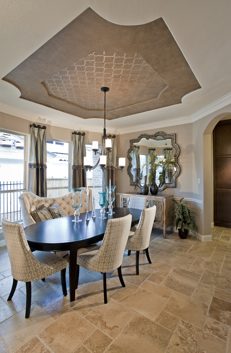 Dining Room Ceiling Fans Cool Design Inspiration