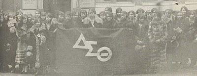 delta sigma theta national convention 1924