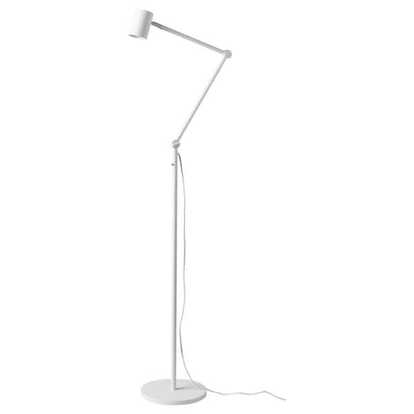 Nymane Floor Lamps Ikea Reading Lamp Floor Ikea Floor Lamp Lamp