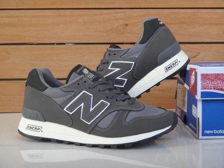 nb 1300 Discount