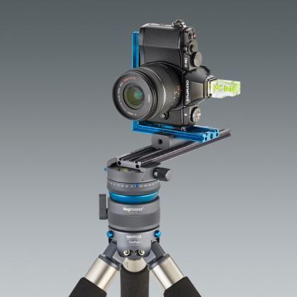 Novoflex - VR-System Mini