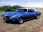 1968 Pontiac Firebird Images Cool And Classic https://www.mobmasker.com/1968-pontiac-firebird-images-cool/