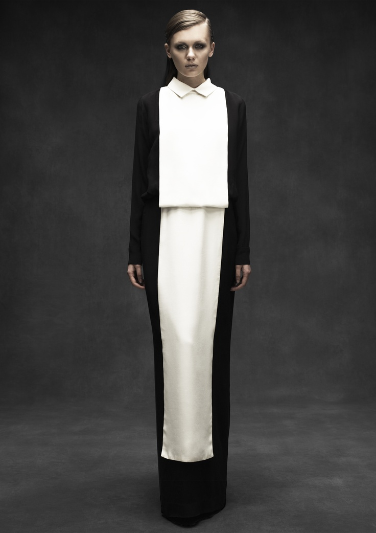 suzanne rae fw13