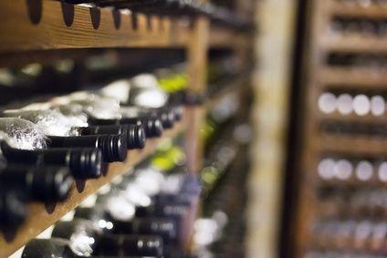 Tolle #Weine, natürlich #Bio zum Stammkundenpreis minus 8 %