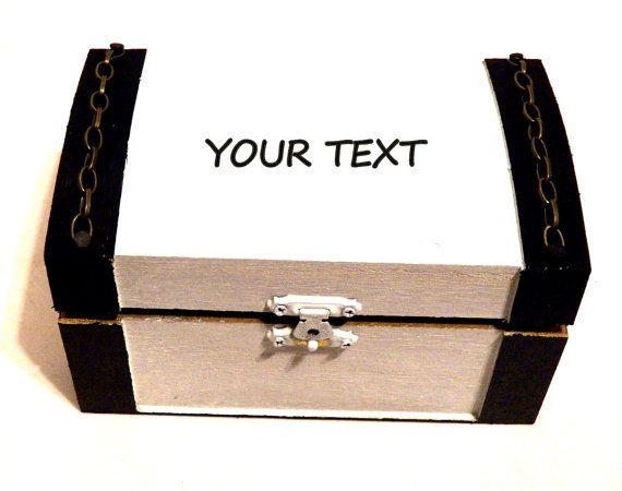 Personalized Men Box Mens-Kästen Mens Gift Box por Personalizedbox