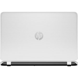HP 15-ac002nk / Dual Core / 8 Go