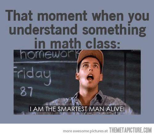 funny-Adam-Sandler-teacher
