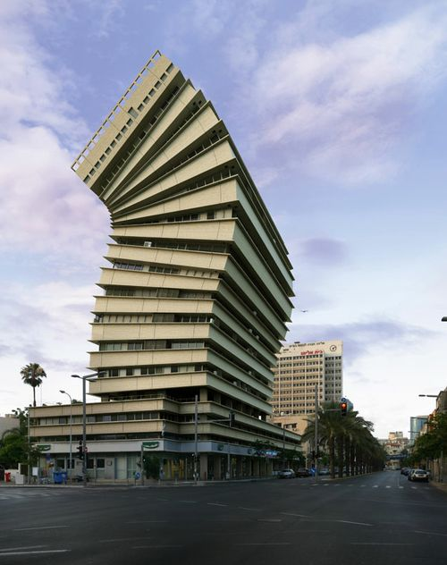 Cool Architecture Buildings 70 best cool looking buildings images on pinterest | amazing