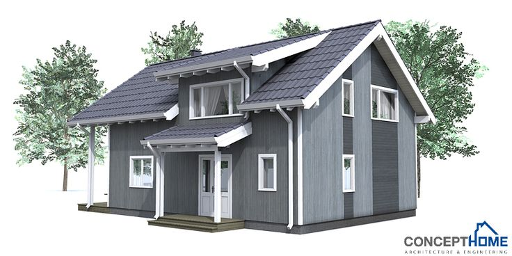 210 melhores imagens de sm houses no pinterest casas for High efficiency house plans