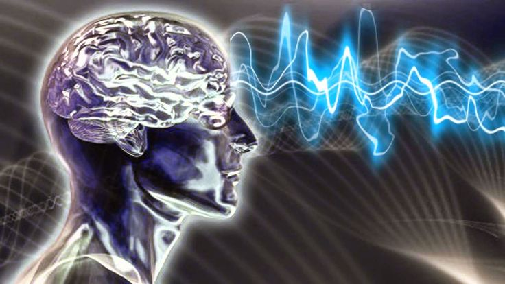 """""""Orice gând are tendinţe să se prefacă în realitate.Puterea gândului se dezvoltă prin exerciţiul cugetării, prin perseverenţă. Gândirea, în conformitate cu simţul moral întăreşte chiar şi put…"""