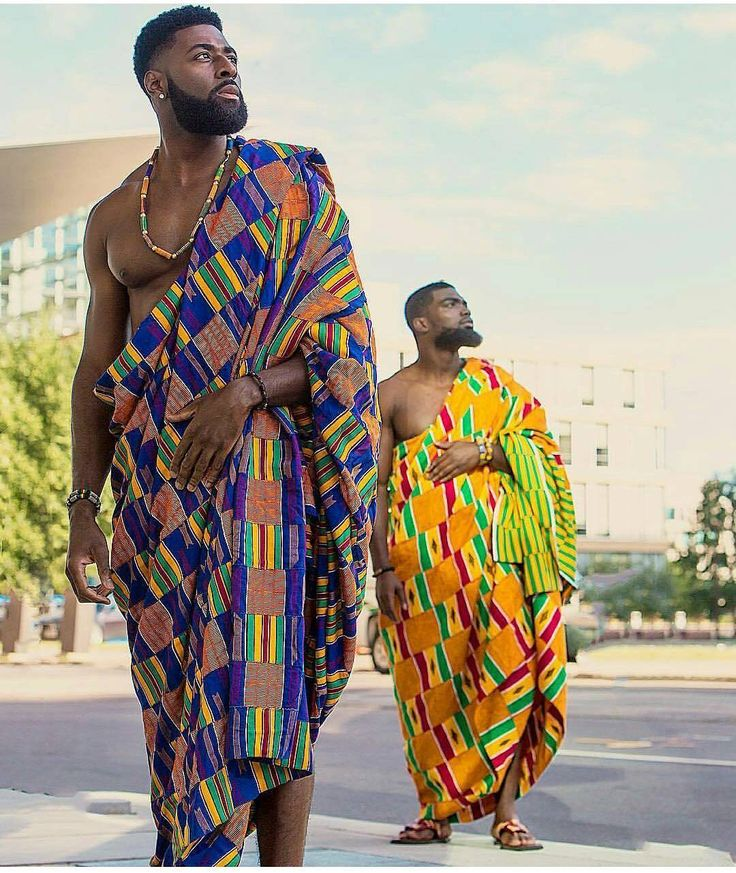429 best motherland swag images on pinterest african fashion african style and african wear African fashion style pictures