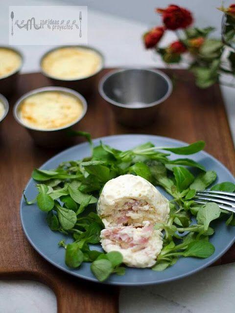 foto-final-flanes-salados4