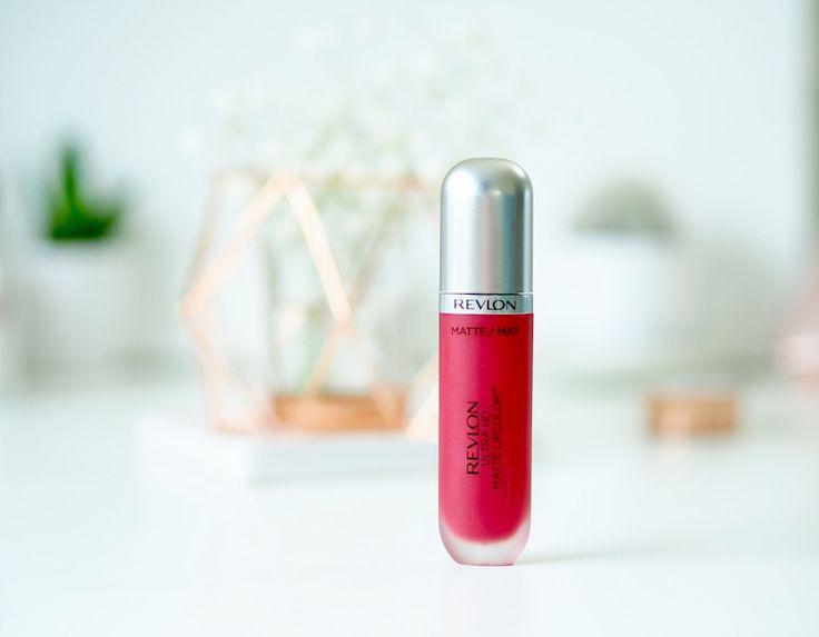 Best 25 Matte Lips Ideas On Pinterest  Lipstick, Lip -9936