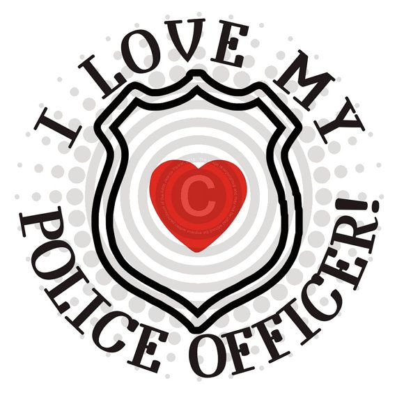 Florida Police Officer Resume Example: 11 Best Fundraising Images On Pinterest