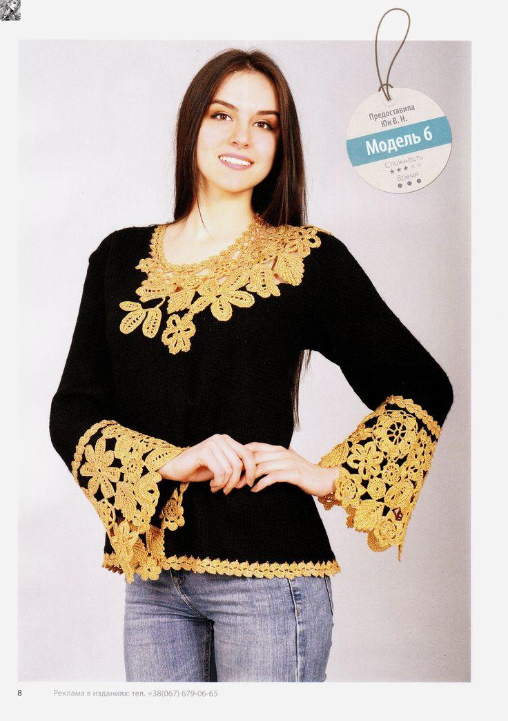 Crochet crochet dresses dress patterns crochet fashion white crochet