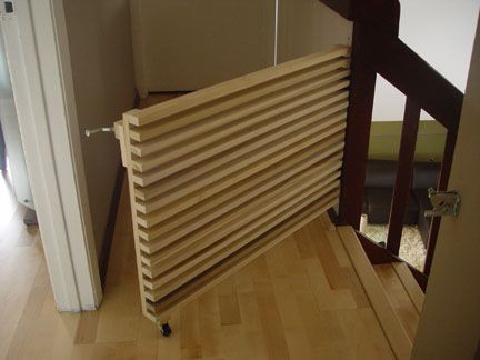 Wood Fence Gate Wheels Woodworking Projects Amp Plans