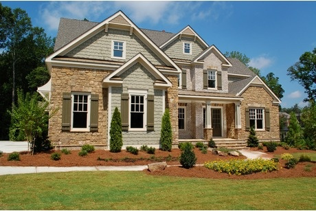 1000 images about brick houses on pinterest brick home for Brick looking siding