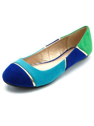 Chaussures Plates Vert Clair De Confort Velcro Pistache y4xDZzXlc